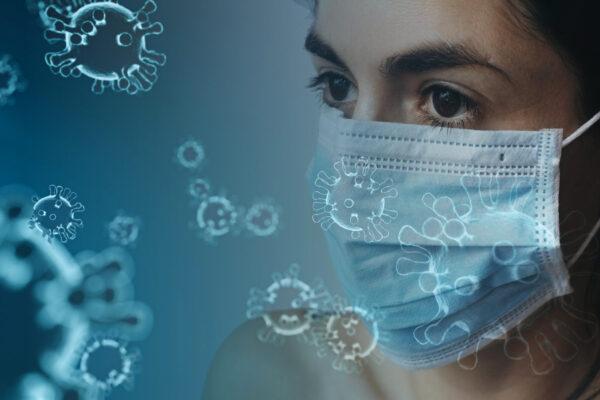 Vitamin D senkt Anfälligkeit für Infektionskrankheiten